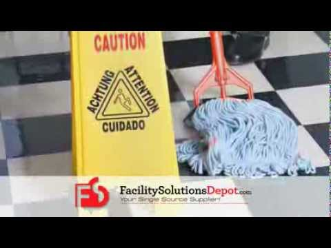 Discount Janitorial Supplies Online | Cleaning Chemicals Online | Order Cleaning Chemicals Online
