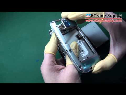 LG-P504 WINDOWS 7 X64 DRIVER DOWNLOAD
