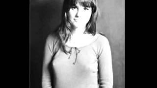 Linda Ronstadt -  Ooh Baby Baby