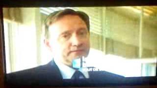 """Bande-Annonce de """"L'Epée de Guillaume"""" ('Inspecteur Barnaby, saison 13) 2"""