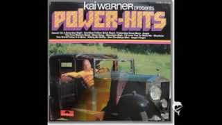 KAI WARNER - THIS WORLD TODAY IS A MESS -1974 Video