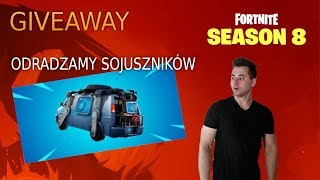 LOOSE FRIDAY WITH X-RAY IN EYES | GIVEAWAY GAMES ON STEAM EVERY 20 👍 FORTNITE ABOUT 18:30