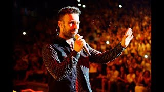 Video Tarkan Harbiye Cemil Topuzlu 4 Temmuz 2017 YOLLA download MP3, 3GP, MP4, WEBM, AVI, FLV November 2017