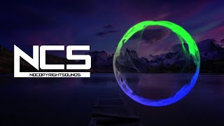 NCS Audio Spectrum Template(1080p60fps)After Effects