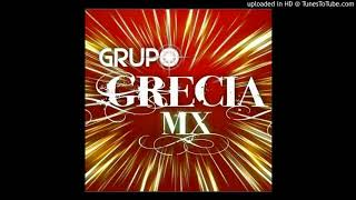 Grupo Grecia