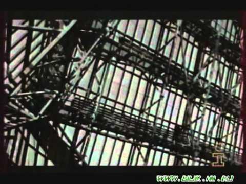 Music video Ірина Білик - Вітер