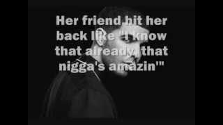 Drake - We Made It ft. Soulja Boy (Lyrics)