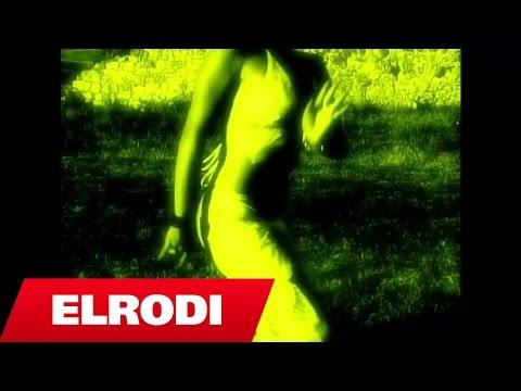 Marjol Rrapaj - Dashurova nje cigane (Official Video HD)