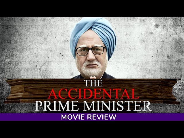 Free download accidental the minister prime ebook