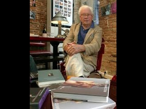 David Hamilton photographer found dead amid allegations of ...