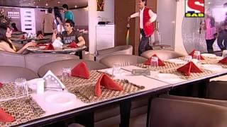 Taarak Mehta Ka Ooltah Chashmah - Episode 1237 - 27th September 2013