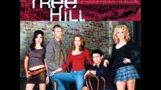 One Tree Hill 215 Magnet - Where happiness lives
