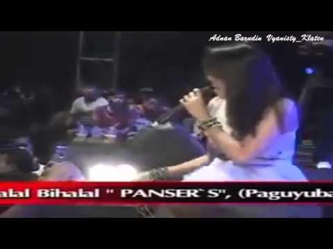 VIA VALLEN   TUTUPE WIRANG    MONATA   LIVE  PATI  2014
