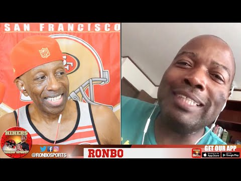 49ers VS Chargers Postgame NFL 2016 Preseason Week 4 Gathering!