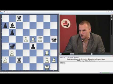Robert Ris - The Chess Player's Mating Guide Vol.2: Weakened kingside