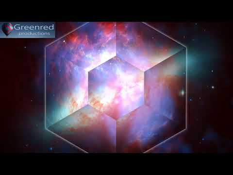 Brain Power Music with Binaural Beats for Concentration, Focus Music, Study Music
