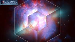 Video Brain Power Music with Binaural Beats for Concentration, Focus Music, Study Music download MP3, 3GP, MP4, WEBM, AVI, FLV Juli 2018