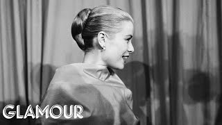 How to Copy Grace Kelly