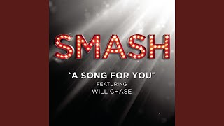 Watch Smash Cast A Song For You video