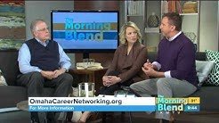 Omaha Career Networking