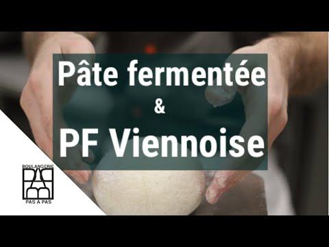 pâte-fermentée-et-pf-viennoise