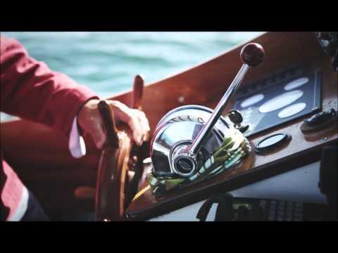 Spot TV Les vraies vacances - Bassin d'Arcachon...