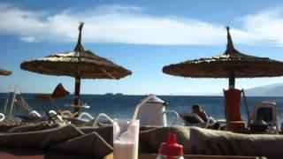 Dahab Urlaub 2013 (Ägypten)