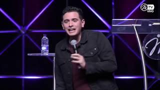 Baixar Todo lo que Sube sin Dios, Tiene que Bajar | Pastor Juan Pablo Díaz Cañas