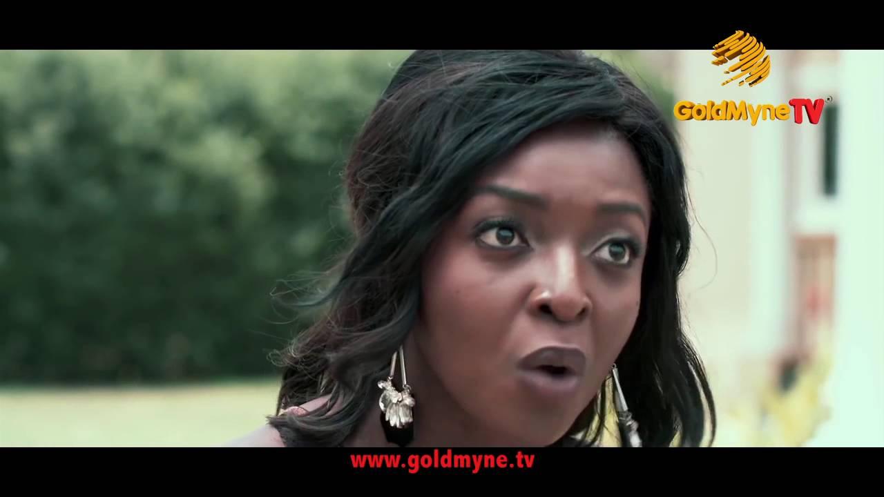 "Download OSUOFIA, YVONNE OKORO, IK OGBONNA BRING ""GHANA MUST GO"" MOVIE TO NIGERIAN CINEMAS"