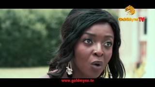 "OSUOFIA, YVONNE OKORO, IK OGBONNA BRING ""GHANA MUST GO"" MOVIE TO NIGERIAN CINEMAS"