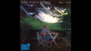 Blue System - Sorry Litlle Sarah ( Long Version )