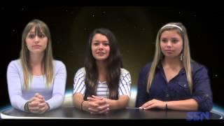 SSN-Solar System News