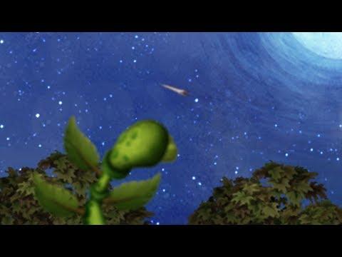My Singing Monsters - Celestial Island