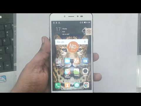 coolpad 3600i frp lock remove with hand