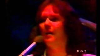 Pooh - Palasport (1982) Medley 1