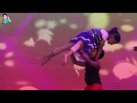 ek jibone eto prem pabo kothay ~ live full video