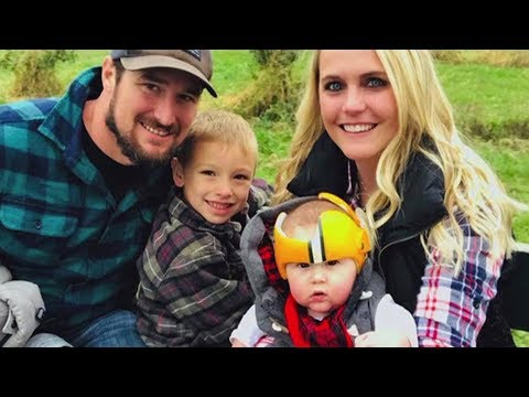 Wisconsin Father Killed In Freak Accident During Hunting Trip In Idaho