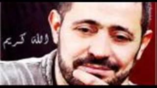 George Wassouf 2009  --- El Dahab Ya 7abibi----