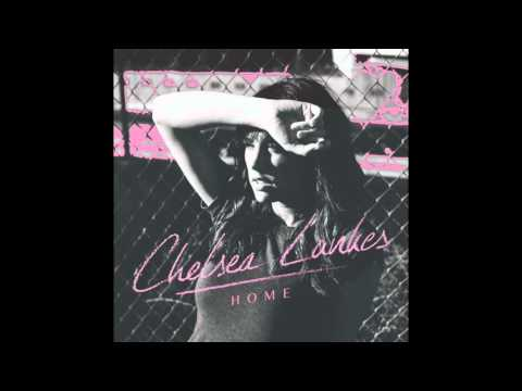 Chelsea Lankes- Home (Official Audio)