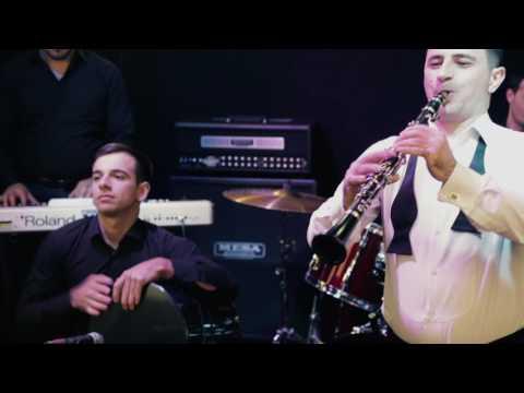 Edgar Yan Klarnet-Popuri  (Эдгар Ян- Попури) Premiera 2017