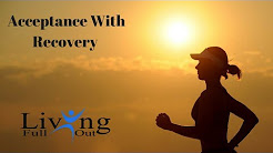 Acceptance with Recovery