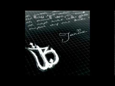Bushido-Janine oringal song