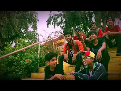 Main Tera Boy Friend/ Raabta /Prem Soni/ Lee Lights/