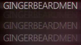 Boys Noize Feat. Remy Banks - Euphoria (GingerBeardMen Bootleg)