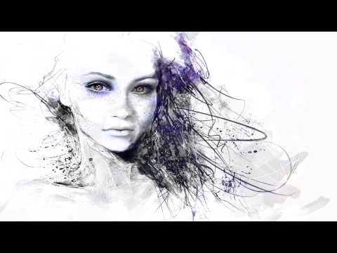 Blackmill - Evil Beauty (yh Remix) - Promoted By Tranzino
