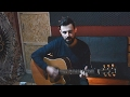Download Can't Feel My Face - The Weeknd (acoustic cover by Louis Vlahakis) MP3 song and Music Video