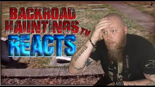 """IS THE YOUTUBE CHANNEL """"REALLY HAUNTED"""" REALLY HAUNTED? 