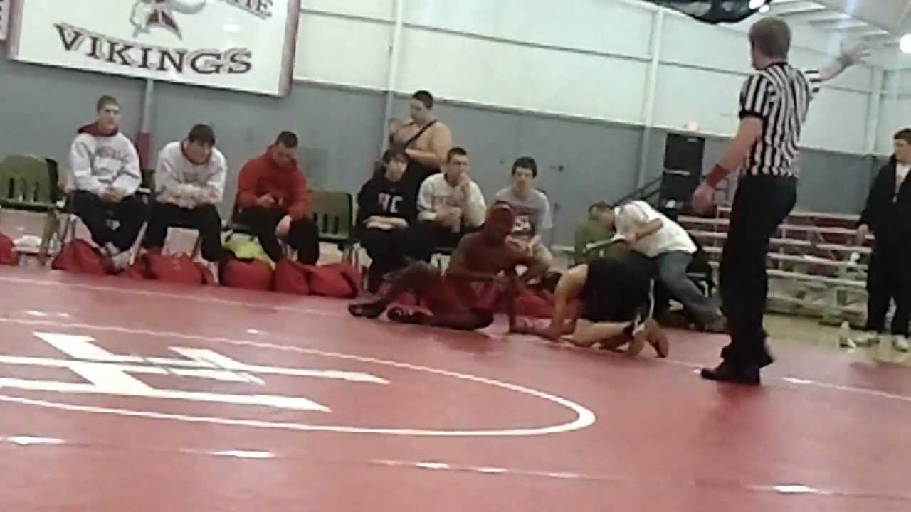 amaan muhammad homewood flossmoor wrestling high youtube
