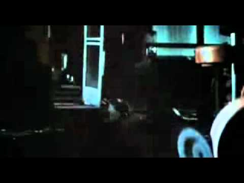 John Carpenter's Escape From New York (1981) - Trailer