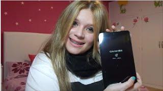 REVIEW CHUWI Vi8 | Tablet windows por 80€ en ALIEXPRESS ♥ Yanes Vlogs